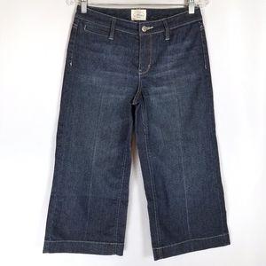 White House | Black Market - Jeans